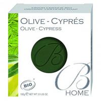 oliva.ciprus.szappan
